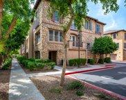 2449 E Montecito Avenue, Phoenix image