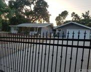 13225 Chrisco Street, Agua Dulce image