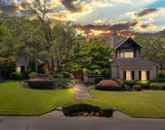 4100  Greenview Drive, El Dorado Hills image