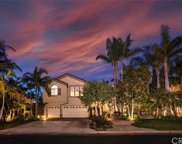 6851     Turf Drive, Huntington Beach image