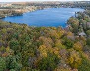 1571 Lake Dr, Richfield image