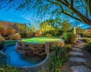2615 W Irvine Road, Phoenix image