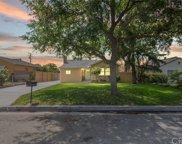 8123     Tapia Via Drive, Rancho Cucamonga image