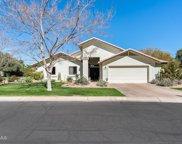 3416 E Golden Vista Lane, Phoenix image