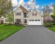 9 Quince Ct, Clifton Park image