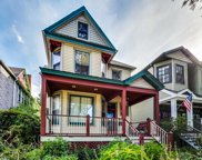 1833 West Berenice Avenue, Chicago image