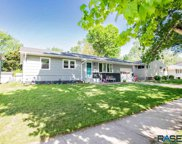 2817 S Glendale Ave, Sioux Falls image