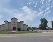 241   E Central Avenue, San Bernardino image