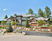 5759 Majestic Oak Way, Parker image