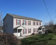 211-215 Hill Drive, State College image