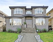 150 W 42nd Avenue, Vancouver image