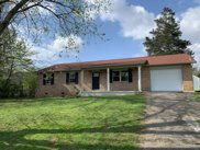 5400 NW Malmsbury Rd, Knoxville image