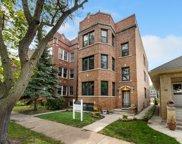 1625 W Catalpa Avenue Unit #3, Chicago image