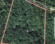Old Colony 9ac  Road, Defiance image