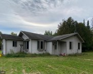 46493 County Road 4, Talmoon image