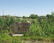 5758 E Wetlands Drive, Frederick image