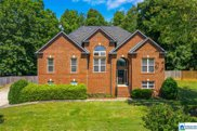 6846 Scooter Dr, Trussville image
