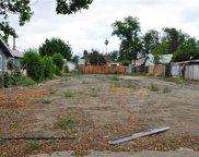 564     Magnolia Avenue, San Bernardino image