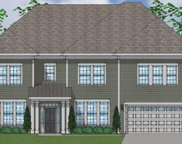 519 Pine Knot Road, Blythewood image