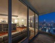 1200 Gough  Street, San Francisco image