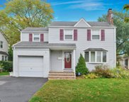 91 GARRABRANT AVE, Bloomfield Twp. image