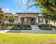 2801 Oakley, Bakersfield image