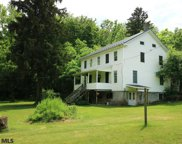 732 Marylyn Avenue E, State College image