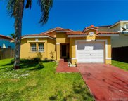 20817 Sw 86th Ct, Cutler Bay image