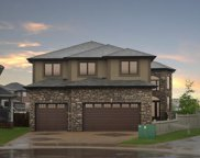 156 Mountain Avens  Crescent, Fort McMurray image
