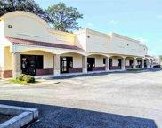 2530 NE 2532 Capital, Tallahassee image