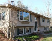 9039 Twin Lake Drive, Kernersville image