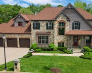 2926 Mill Island   Parkway, Frederick image