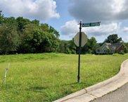 8286 Augusta National Drive, Radford image