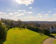 3 Cornfield  Ridge, Newtown image