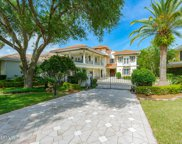 24554 HARBOUR VIEW DR, Ponte Vedra Beach image