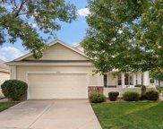 3949 Lee Circle, Wheat Ridge image