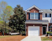 97 Brookway Trace, Norcross image