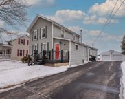 18 N Janesville St, Milton image