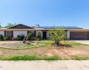 4535 W Bloomfield Road, Glendale image