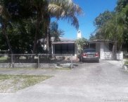 2397 Nw 96th St, Miami image
