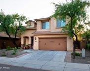 28118 N 18th Lane, Phoenix image
