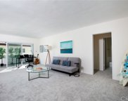 8710 Delgany Avenue Unit #20, Playa Del Rey image