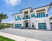 713 Waterway Drive, North Palm Beach image
