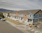 4861 Pearl Kite View, Colorado Springs image