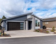 2619 Nw Rippling River  Court, Bend image