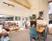 4000 Brush Creek Unit #23, Snowmass Village image