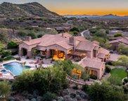 14475 E Cortez Drive, Scottsdale image