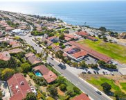 360     Via Almar, Palos Verdes Estates image