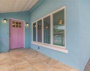 905 E Crawford Street, Tampa image