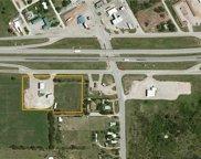 I-20 Access Rd  S, Cisco image